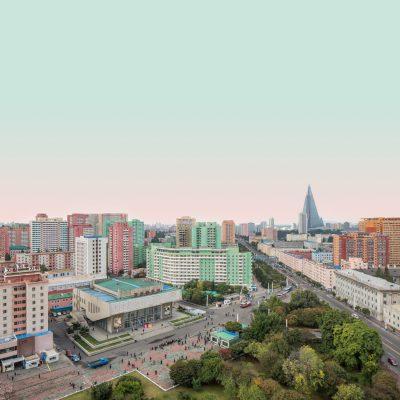Kaeson Cinema