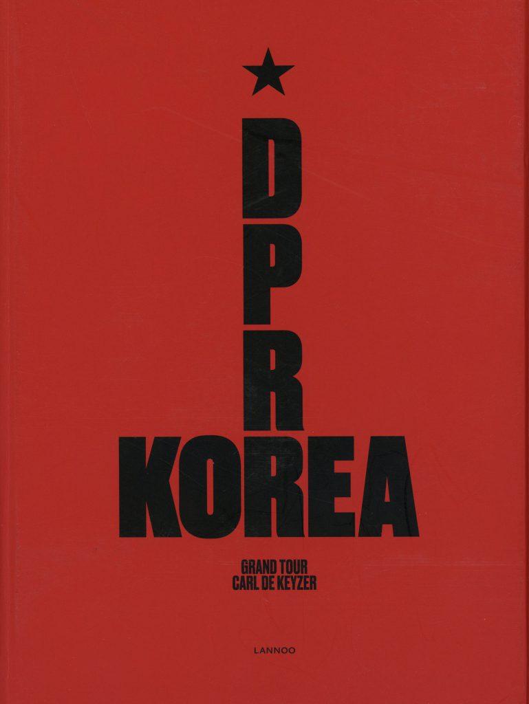 DPRKorea